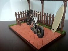 [MOTO] Harley Davidson 独創 (dokusou) bike 1/12-imageuploadedbytapatalk1376651566.981124.jpg