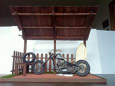 [MOTO] Harley Davidson 独創 (dokusou) bike 1/12-imageuploadedbytapatalk1376651582.556652.jpg