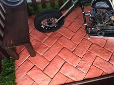 [MOTO] Harley Davidson 独創 (dokusou) bike 1/12-imageuploadedbytapatalk1376651622.686530.jpg