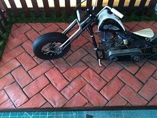 [MOTO] Harley Davidson 独創 (dokusou) bike 1/12-imageuploadedbytapatalk1376809581.391432.jpg