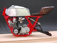 [moto] honda cr900 stealth-dsc_0763.jpg