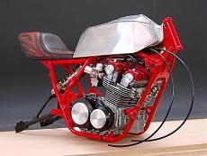 [moto] honda cr900 stealth-dsc_0764.jpg