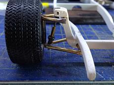 (Autocostruzione) hot rod-imageuploadedbyforum1404929708.919773.jpg