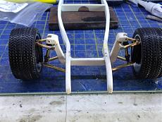 (Autocostruzione) hot rod-imageuploadedbyforum1404929765.088762.jpg