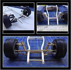 (Autocostruzione) hot rod-imageuploadedbyforum1405093088.561228.jpg