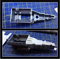(Autocostruzione) hot rod-imageuploadedbyforum1405545665.135803.jpg