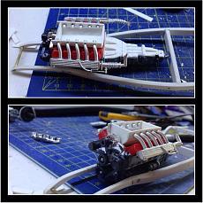 (Autocostruzione) hot rod-imageuploadedbyforum1405545711.598928.jpg