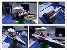 (Autocostruzione) hot rod-imageuploadedbyforum1405558589.619045.jpg