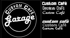 [Group Build] Custom Cafè .. Perché siamo fatti così..-cattura.jpg