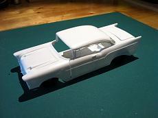 [group build] Chevy bel air 57`-foto-1-2-.jpg.jpg Visite: 112 Dimensione:   40.6 KB ID: 198537