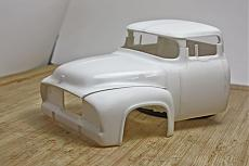 [Group Build] El pickup Berraco-img_5976.jpg