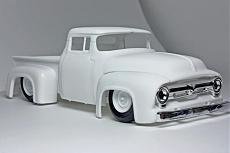 [Group Build] El pickup Berraco-img_5985.jpg