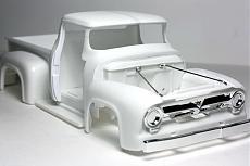 [Group Build] El pickup Berraco-img_5999.jpg