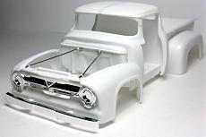 [Group Build] El pickup Berraco-img_6002.jpg