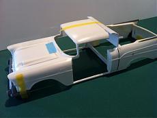 [group build] Chevy bel air 57`-imageuploadedbytapatalk1408921401.394626.jpg