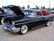 [group build] Chevy bel air 57`-imageuploadedbyforum1409532324.580811.jpg