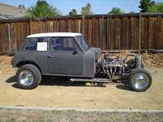 Mini Cooper never die..-imageuploadedbyforum1409698852.190800.jpg