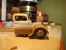 [group build] Opel Blitz 1942-img_0160.jpg