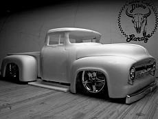 [Group Build] El pickup Berraco-cam00023-3.jpg