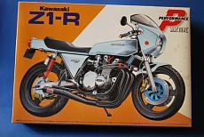 Kawasaki z1 1979 ama superbike-z1raoshi.jpg