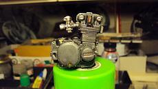 Kawasaki z1 1979 ama superbike-dsc05521.jpg