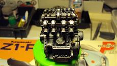 Kawasaki z1 1979 ama superbike-dsc05523.jpg