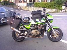 Kawasaki z1 1979 ama superbike-1.jpg
