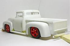 [Group Build] El pickup Berraco-img_6897.jpg