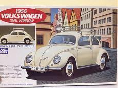 (Auto) Herbie il maggiolino tutto matto-imageuploadedbyforum1422137703.442336.jpg