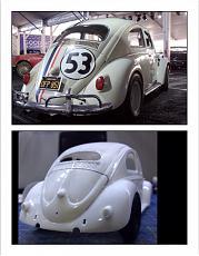 (Auto) Herbie il maggiolino tutto matto-imageuploadedbyforum1422137808.324463.jpg