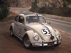 (Auto) Herbie il maggiolino tutto matto-imageuploadedbyforum1422137883.108674.jpg
