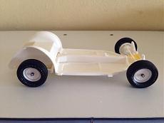 (Auto) Herbie il maggiolino tutto matto-imageuploadedbyforum1422215594.131373.jpg