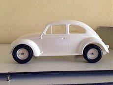 (Auto) Herbie il maggiolino tutto matto-imageuploadedbyforum1422215618.848470.jpg