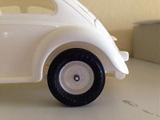 (Auto) Herbie il maggiolino tutto matto-imageuploadedbyforum1422215642.446580.jpg