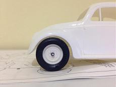 (Auto) Herbie il maggiolino tutto matto-imageuploadedbyforum1422215768.831603.jpg