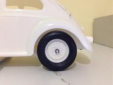 (Auto) Herbie il maggiolino tutto matto-imageuploadedbyforum1422215786.780331.jpg