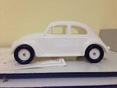 (Auto) Herbie il maggiolino tutto matto-imageuploadedbyforum1422215803.781826.jpg