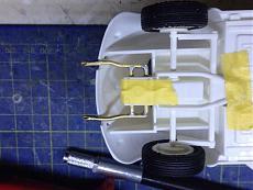 (Auto) Herbie il maggiolino tutto matto-imageuploadedbyforum1422216018.014011.jpg