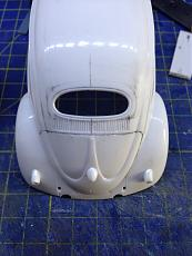 (Auto) Herbie il maggiolino tutto matto-imageuploadedbyforum1422752638.549038.jpg