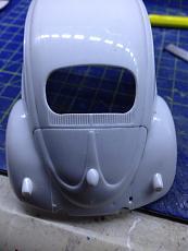(Auto) Herbie il maggiolino tutto matto-imageuploadedbyforum1422752655.565952.jpg