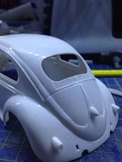 (Auto) Herbie il maggiolino tutto matto-imageuploadedbyforum1422752671.165848.jpg