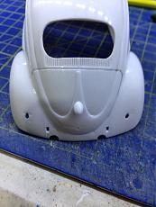(Auto) Herbie il maggiolino tutto matto-imageuploadedbyforum1422752972.182463.jpg