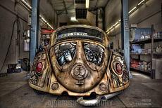 (Auto) Herbie il maggiolino tutto matto-tumblr_n0iy4sh0qq1s3hp12o5_1280.jpg