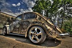 (Auto) Herbie il maggiolino tutto matto-tumblr_n0iy4sh0qq1s3hp12o4_1280.jpg