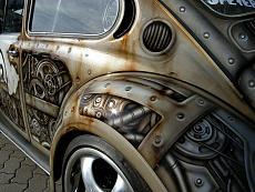(Auto) Herbie il maggiolino tutto matto-tumblr_n0iy4sh0qq1s3hp12o3_1280.jpg
