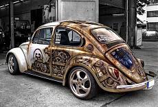 (Auto) Herbie il maggiolino tutto matto-tumblr_n0iy4sh0qq1s3hp12o2_1280.jpg