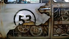 (Auto) Herbie il maggiolino tutto matto-tumblr_n0iy4sh0qq1s3hp12o1_1280.jpg