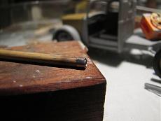 [group build] Opel Blitz 1942-img_9256.jpg