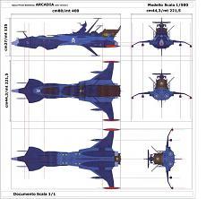 (Sci-Fi) La Gente Mi Chiama Capitan Harlock-imageuploadedbyforum1426979286.293825.jpg