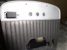 ford model b roadster 1/8 monogram-dsc01534.jpg